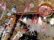 magico Natale mercatini della Riviera Romagnola