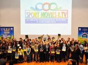 "Festival Movies 2013: Guirlande d'honneur documentario ""Sandro Ciotti uomo solo microfono"""