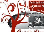 Associazione Amici Castello ducale Agliè