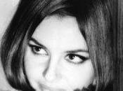 Rossana Podestà (1934-2013)