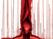 L'horror Devil's arriverà Italia titolo Stirpe Male Ecco terrificante motion poster