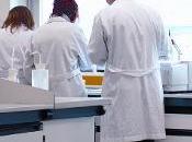 Passo avanti trattamento leucemia linfoma cellule staminali cordone ombelicale