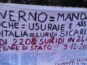 Sovranità Monetaria carro Forconi