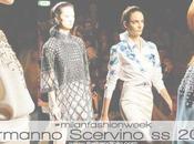 Ermanno Scervino 2014