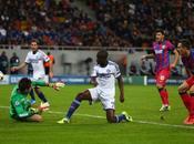 Chelsea-Steaua Bucarest, probabili formazioni quote