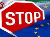 Aiutateci fermare viaggio della delegazione parlamentari europei iran