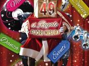 Teatro EuropAuditorium Regalo Fuori Misura Natale 2013