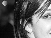 beauty case della Manager Elena Piccinni