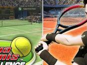 [Download Gratis]Virtua Tennis 4.5.4