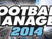 [Download Gratis]Football Manager Handheld 2014 5.0.3