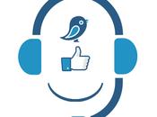 Social caring, ecco aziende italiane attente Facebook Twitter