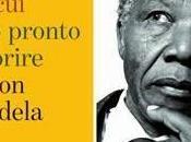 uscita commemorativa: IDEALE SONO PRONTO MORIRE Nelson Mandela