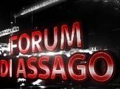 Finalissima Factor come grande concerto Forum Assago