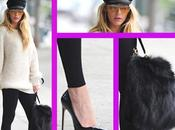 L'outfit cost Blake Lively