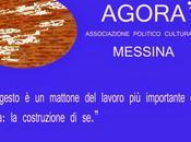 """Associazione agora': sicilia leonardo sciascia"""""""