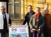 Caro Renzi scrivo