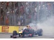 Resoconto Gran Premio Brasile 2013