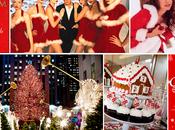 Christmas Five film immancabili Natale
