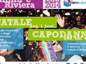 guida gratuita Natale 2013 Capodanno 2014 Romagna