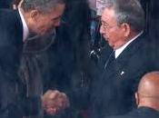 Raúl, Obama, Yoani: strette mano pessimismo cosmico
