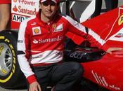 Rosa Bianchi guideranno Ferrari test Bahrain