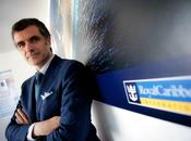 Rotondo, Rcl: vendere crociere giusto prezzo l'impegno 2014
