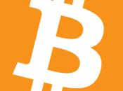 Bitcoin: prima moneta virtuale… l'unica