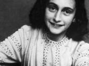 Diario Anna Frank diventa film animato