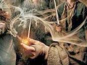 Hobbit Desolazione Smaug Recensione daruma-view.it