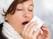 Raffreddore gola: farmaci possono peggiorare decorso della malattia