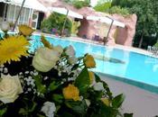 Trovare location nozze ideale? Treviso Venezia