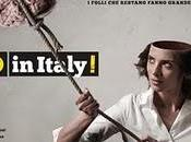 "Made Italy ""Mad Italy"": intervista Manimangiri, Curriculum"