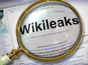 "Wikileaks: Camorra importa cibi avariati"""