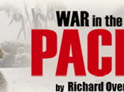 Gameloft: Pacific Book-App iPad