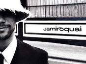 eccentrici Jamiroquai Bercy