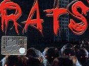 RATS (aka Killer Rats)