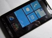 Installare Windows Phone [Guida Video]