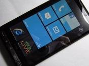 Installare Windows Phone [Guida Video]