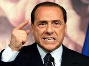 Iniziato killeraggio contro Berlusconi:gli italiani stanchi,hanno fame!