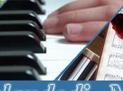Parlando di…Musica Gianna Nannini, novità finire…
