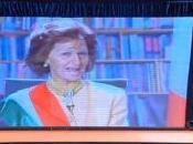 "ASCOLTI milioni prima ""Zelig"" Paola Cortellesi"