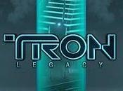 TRON LEGACY (USA, 2010) Joseph Kosinski