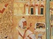 Risorse online sugli Egizi