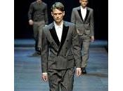 Dolce Gabbana autunno-inverno 2011-2012 fall-winter
