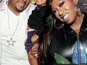 Timbaland Missy Elliott nuovamente insieme?