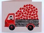 Idee valentino