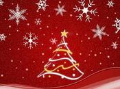 Regali pensieri Natale