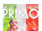 Primo, (anti)eroe italiano intervista marco rizzo