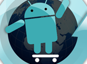 Download CyanogenMod Nightly