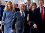Caso Ruby: sacrificio sig. Berlusconi